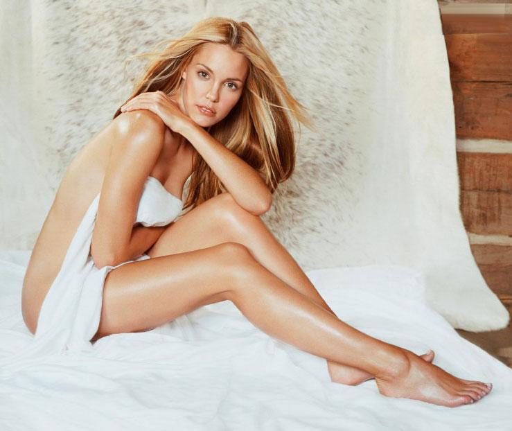 girls fucking guys hard naked